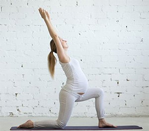 hip opener groin stretch